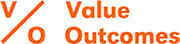 Value Outcomes