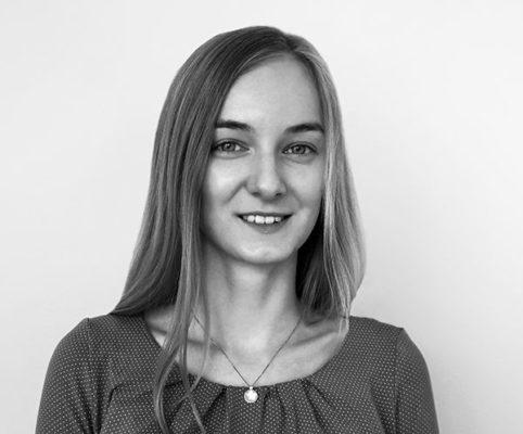 Katrin Wolfová