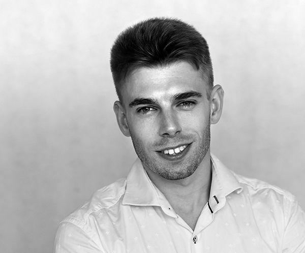 Martin Kubeš